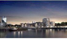 Appartements neufs Bordeaux Study Elegance à Bordeaux