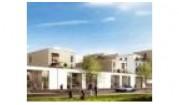 Appartements neufs Rouen Tendance éco-habitat à Rouen