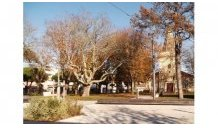 Appartements neufs La Teste de Buch investissement loi Pinel à La Teste de Buch