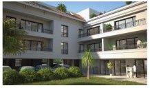 Appartements neufs Arcachon éco-habitat à Arcachon