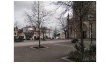 Appartements neufs Bordeaux Cauderan à Bordeaux