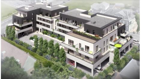lois defiscalisation immobilière à Bois-Guillaume