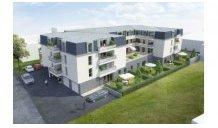 Appartements neufs Déville Lès Rouen - RO7 éco-habitat à Déville-les-Rouen