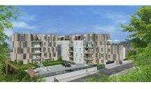 Appartements neufs Le Havre - lh 13 à Le Havre