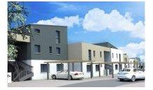 Maisons neuves Les Camelines - Cbdm 01 investissement loi Pinel à Lion-sur-Mer
