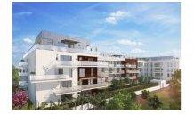 Appartements neufs Rouen Droite - RCD7 éco-habitat à Rouen