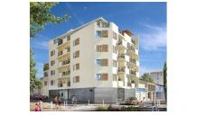 Appartements neufs Carre Majorelle à Toulon