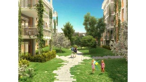 lois defiscalisation immobilière à Villeurbanne