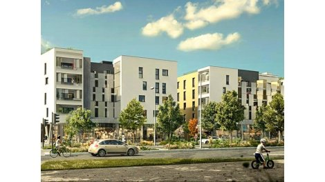 lois defiscalisation immobilière à Saint-Herblain