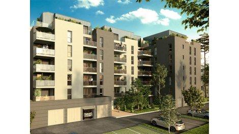 lois defiscalisation immobilière à Clermont-Ferrand