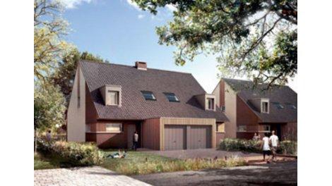 lois defiscalisation immobilière à Hallennes-Lez-Haubourdin