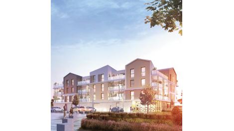 investir dans l'immobilier à Saint-Jean-de-Vedas