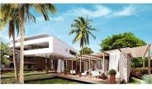 Appartements neufs Riviera Lodge à Pérols
