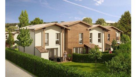 Les millesimes investissement immobilier neuf loi pinel for Appartement neuf bordeaux loi pinel