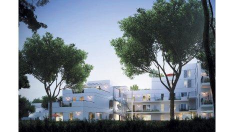 investir dans l'immobilier à Lagny-sur-Marne