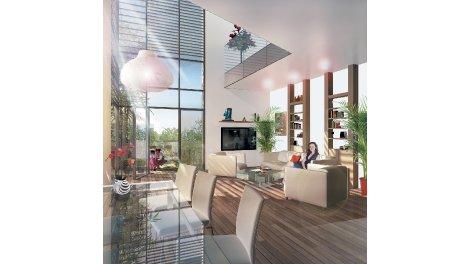 lois defiscalisation immobilière à Lagny-sur-Marne