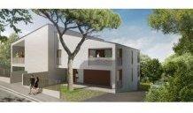Appartements neufs Aporia éco-habitat à Colomiers