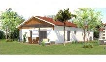 Maisons neuves Le Clos Lespurgeres investissement loi Pinel à Gujan-Mestras