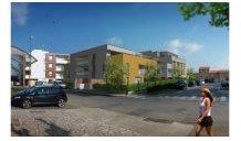 Appartements neufs Lardenne investissement loi Pinel à Toulouse