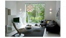 Appartements neufs Croix Daurade investissement loi Pinel à Toulouse