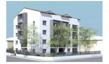 Appartements neufs Coeur Minimes à Toulouse