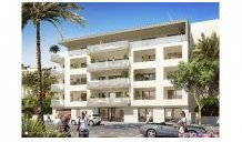 """Programme immobilier du mois """"Les Villas Pierre"""" - Ajaccio"""