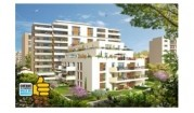 Appartements neufs Marseille 5 investissement loi Pinel à Marseille 5ème