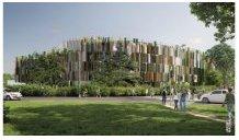 Appartements neufs Rochelle Senioriales A1 à La Rochelle