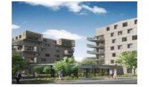 Appartements neufs Nantes al éco-habitat à Nantes