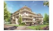 Appartements neufs Bayonne ar investissement loi Pinel à Bayonne