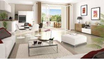 "Programme immobilier du mois ""Caen S2"" - Caen"