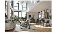 Appartements neufs Rueil Malmaison à Rueil-Malmaison