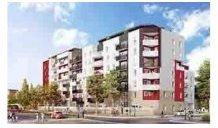 Appartements neufs Dijon M investissement loi Pinel à Dijon