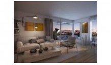 Appartements neufs Gennevilliers à Gennevilliers