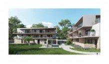 Appartements neufs Montpellier e à Montpellier