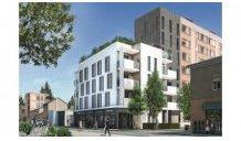 Appartements neufs Lyon 5 a investissement loi Pinel à Lyon 5ème