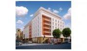 Appartements neufs Student Marseille à Marseille 5ème