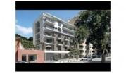 Appartements neufs Nice Cap éco-habitat à Nice