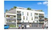 Appartements neufs Bayonne a investissement loi Pinel à Bayonne