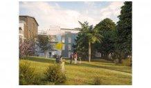 Appartements neufs Merignac a à Mérignac