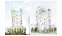 Appartements neufs Lyon 2 y investissement loi Pinel à Lyon 2ème