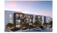 Appartements neufs Nimes O éco-habitat à Nîmes