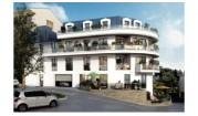 Appartements neufs Nice Azur éco-habitat à Nice