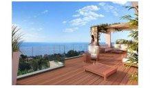 Appartements neufs Cannes e éco-habitat à Cannes