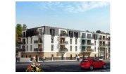 Appartements neufs Domitys Olonne éco-habitat à Olonne-sur-Mer