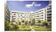 Appartements neufs Student Palaiseau à Palaiseau