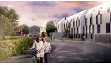 Appartements neufs Study la Rochelle à La Rochelle