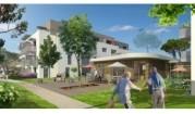Appartements neufs Olonne vo éco-habitat à Olonne-sur-Mer