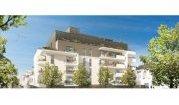 Appartements neufs Orleans p éco-habitat à Orléans