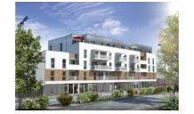 Appartements neufs La Rochelle n éco-habitat à La Rochelle